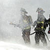 Fire at 1429 Pearl St-96.JPG