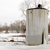 Don Knight |  The Herald Bulletin<br /> The U.S. Environmental Protection Agency announced Tuesday it's considering the Wheeler well field near Broadway and Grand Avenue be included on the federally funded Superfund clean-up list.