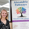 Alexandria Pathways