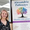Alexandria Pathways