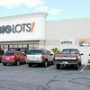 Don Knight | The Herald Bulletin<br /> Big Lots has moved to a new location on south Scatterfield next to Planet Fitness.