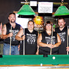 Mark Maynard | for The Herald Bulletin<br /> The Money Shots 9-ball team is comprised of Nick Rennier, Jeremiah McAtee, Shawn Whitehead, Donna Nickerson, Wade Whitehead and Tim Nickerson, along with Josh Thompson and Andy Harry (not shown); they are headed to Las Vegas for the second year in a row to compete in the national billiard championships.