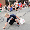 Don Knight | The Herald Bulletin<br /> Anderson's Independence Day Parade on Tuesday.