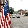 John P. Cleary   The Herald Bulletin<br /> Alexandria was ranked as the most affordable community in Indiana to live.