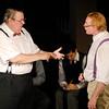 Mainstage Theatre's INHERIT THE WIND