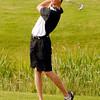 golf reg