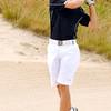 PH golf sectional