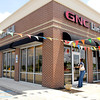 John P. Cleary | The Herald Bulletin<br /> The GNC store located at 2309 Charles Street in Anderson.