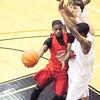 basketball 6-21