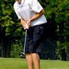 regionals golf