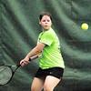 tennis 6-17