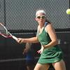 Tennis Hammel