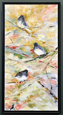 """John P. Cleary 
