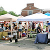 Don Knight | The Herald Bulletin<br /> Anderson City Market on Saturday.
