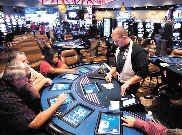 Casino-one year later-36.JPG