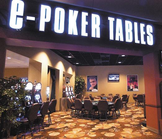 Casino-one year later-24.JPG