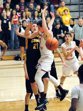 basketball 3-5-16