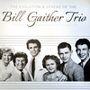 John P. Cleary |  The Herald Bulletin<br /> Second installment of the rotating Gaither exhibit at York Gallery at Anderson University that highlights the Bill Gaither Trio.