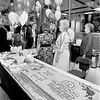 THB File Photo<br /> The mall celebrates their 20th anniversary with a party in Oct. of 1985.