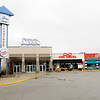 Don Knight | The Herald Bulletin<br /> The Mounds Mall announced the closure of the mall on Thursday. Dr. Tavel and the Mounds 10 Theatre will remain open.