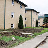 John P. Cleary |  The Herald Bulletin<br /> Arbor Village Apartments.
