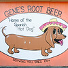 Don Knight | The Herald Bulletin<br /> Gene's Root Beer has been open since 1964.