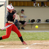 Lapel hosted Frankton on Thursday.