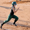 Pendleton Heights faced Roncalli in regional softball action on Tuesday.