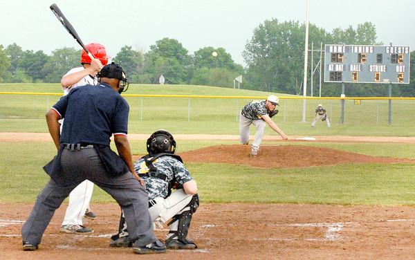 raiders baseball