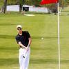 golf May 5
