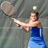 tennis 5-22 PH