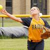 softball 5/16