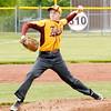 baseball 5/16