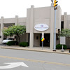 Don Knight | The Herald Bulletin<br /> The Madison County Community Health Center held an open house at their Alexandria location on Friday which is the former Key Bank branch on Harrison Street.