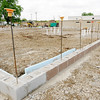 Don Knight | The Herald Bulletin<br /> A 13,000-square-foot minimum security facility being built south of the work release center will house up to 112 men and 30 women inmates.