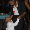 mothers day dance