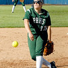 PH softball