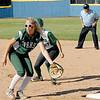 PH softball