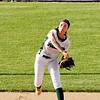 PHHS softball