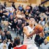 Basketball 11-26-16