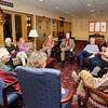 John P. Cleary |  The Herald Bulletin<br /> East Lynn Christian Church celebrating its 125th anniversary.