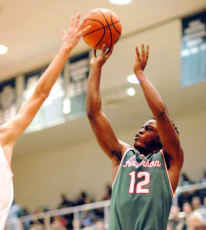 Basketball 11-22-16