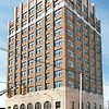THB FILE PHOTO/John P. Cleary<br /> The Tower Apartments Building.