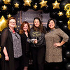 Athena and Shining Star Awards