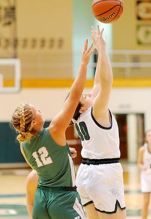 PH basketball