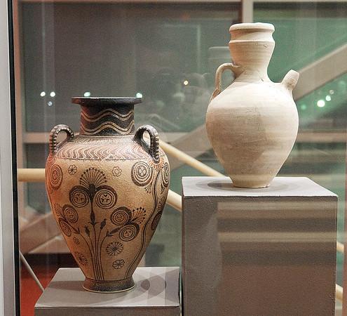 Jeeninga Museum