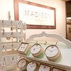 Madison Boutique