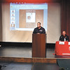 The Herald Bulletin and Anderson Community Schools sponsored a panel discussion on Violence in Relationships Tuesday evening.
