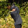 state golf