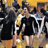 alex volleyball